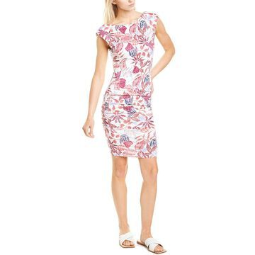 Drew Shera Sheath Dress