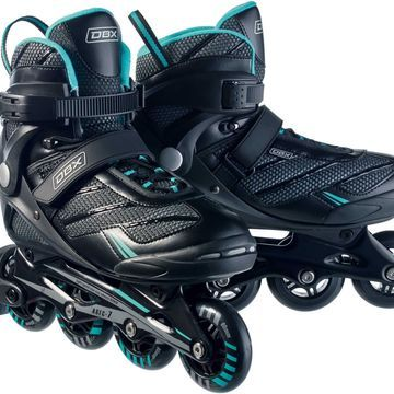 DBX Women's Reaction XT Inline Skates