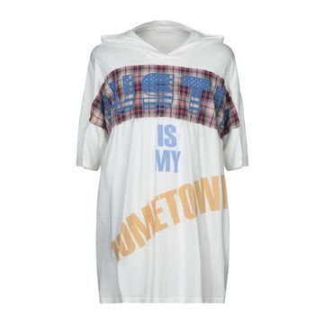 FAITH CONNEXION T-shirts