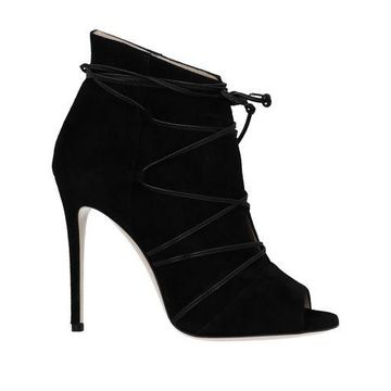 DEIMILLE Ankle boots