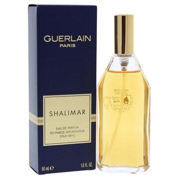 Guerlain Shalimar Women's 1.6-ounce Eau de Parfum Spray Refill