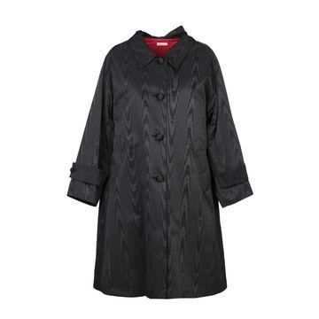 THOM BROWNE Overcoats