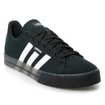 adidas Daily 3.0 Men's Sneakers