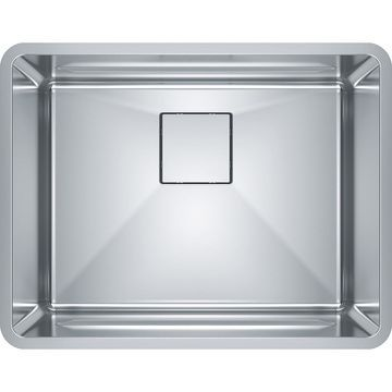 Franke Pescara Stainless Steel Sink