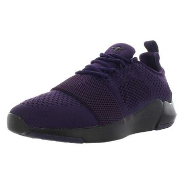 Creative Recreation Womens Cero Low Top Lace Up Fashion Sneakers
