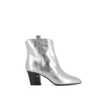 Laurence Dacade Ankle Boot Sheryll