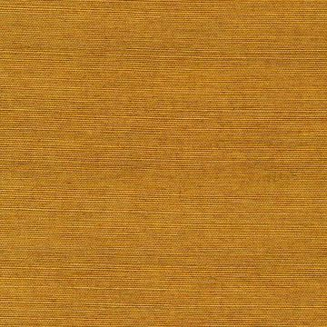 Kenneth James Mukan Warm Grasscloth Wallpaper