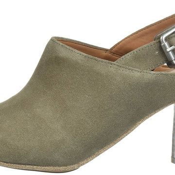 Gentle Souls by Kenneth Cole Womens Tami