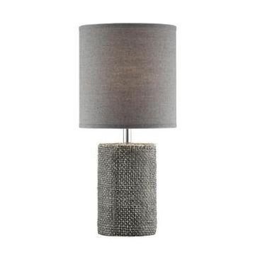 Lite Source Dustin Table Lamp