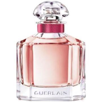 Guerlain Mon Guerlain Bloom Of Rose Eau de Toilette, 3.3-oz.