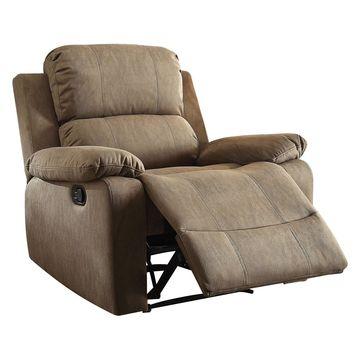 Acme Furniture Bina Recliner