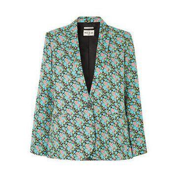 PAUL & JOE Suit jacket