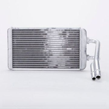 TYC 96060 Replacement Heater Core
