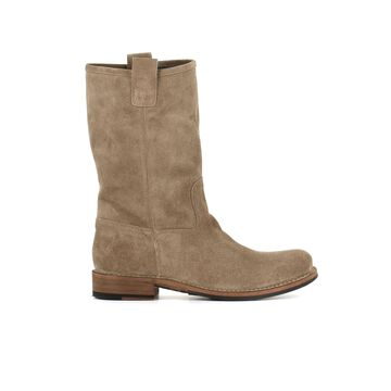 Officine Creative Ankle Boot Legrand/143