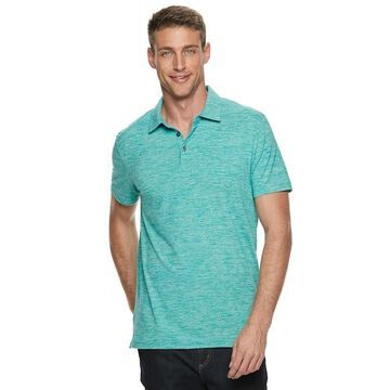 Men's Marc Anthony Slim-Fit Polo