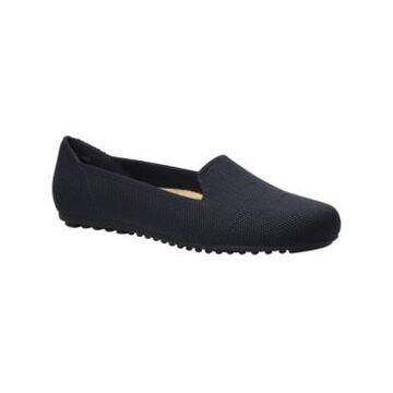 Bella Vita Women's Hathaway Flats Women's Shoes