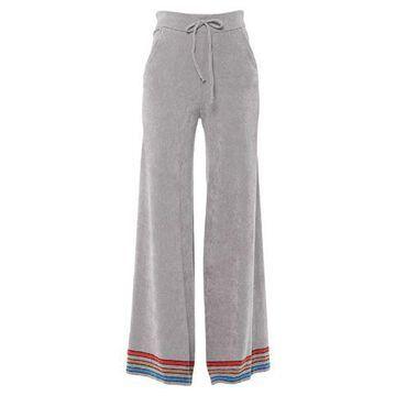 SUOLI Pants