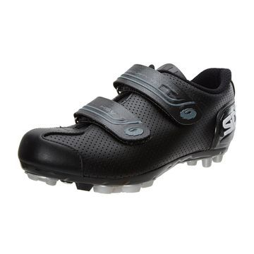 SIDI Swift Air Cabon Spin Shoe
