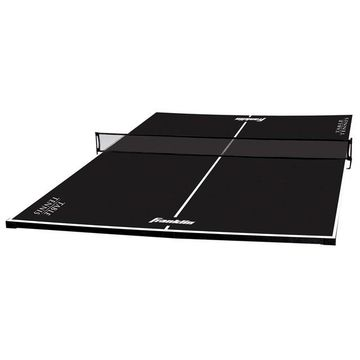 Franklin Sports Easy Assembly Conversion Top