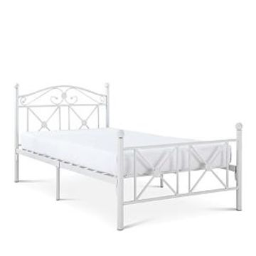 Modway Cottage Twin Bed