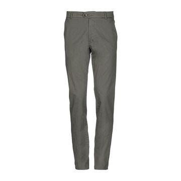 XRAY Casual pants