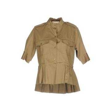 ANIYE BY Shirts