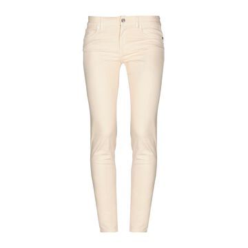 BLUGIRL FOLIES Casual pants