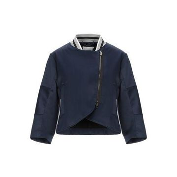 DOROTHEE SCHUMACHER Jacket