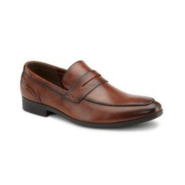 Xray Men's Perry Shoe Men's Shoes