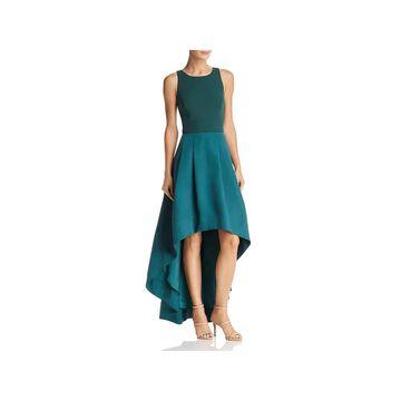 Eliza J Womens Evening Dress Formal Sleeveless