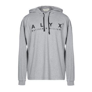 ALYX Sweatshirts