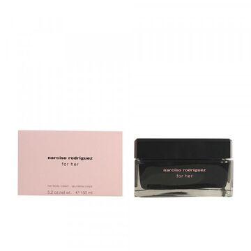 Narciso Rodriguez - Narciso Rodriguez : Body Cream 5 Oz / 150 ml