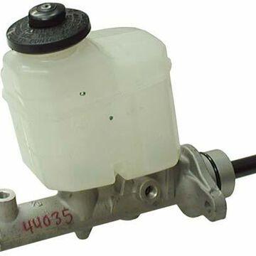 Centric Premium Brake Master Cylinder, Premium Master Cylinder - P/N 130.44035