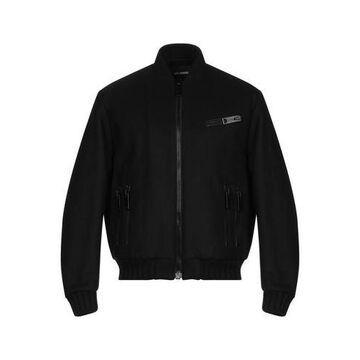 LES HOMMES Jacket