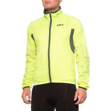 Louis Garneau Blink RTR Cycling Jacket (For Men)