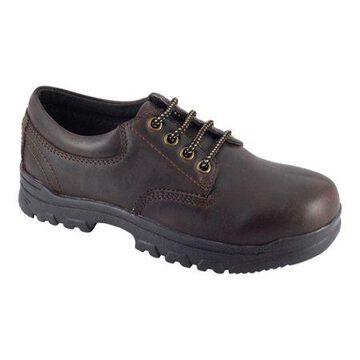 Academie Gear Men's Tuffex School Shoes