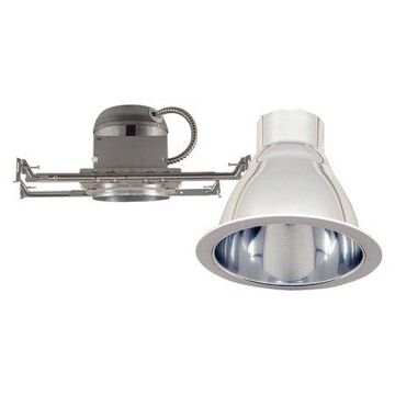 Design House 515023 Recessed Lighting Energy Saving Kit 6