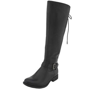 Earth Womens Raleigh Boot