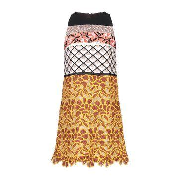 GIAMBATTISTA VALLI Short dresses