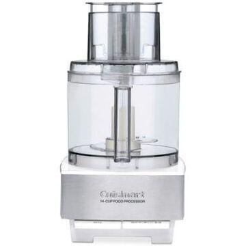 Cuisinart Dfp-14BCNY Custom 14-Cup Food Processor
