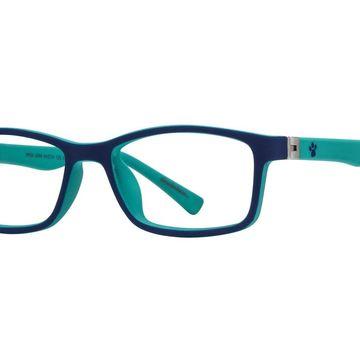 Paw Patrol PP06 Glasses