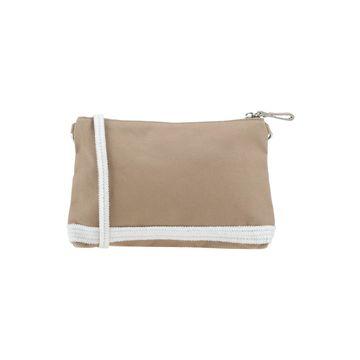 VANESSA BRUNO Handbags