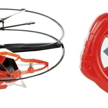 Little Tikes My First Drone Toy Frustration-Free Packaging