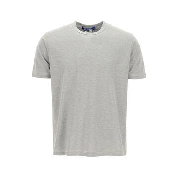 Junya Watanabe Man Crewneck T-shirt