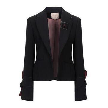 ROKSANDA Suit jacket