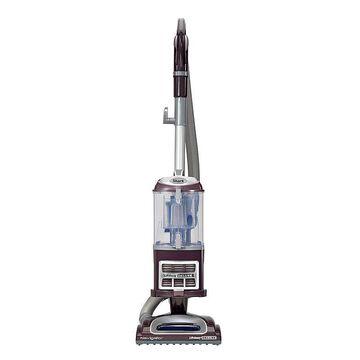 Shark Navigator Lift-Away Deluxe Professional Bagless Vacuum (NV360), Purple