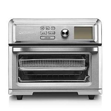 Cuisinart Air Fryer Toaster Oven Toa-65