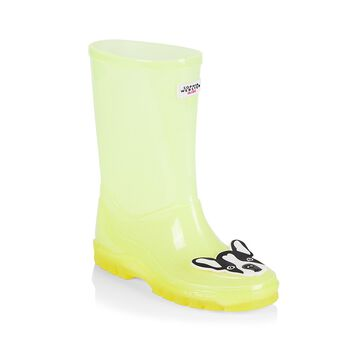 Sophia Webster Little Girl's & Girl's Rio Welly Rain Boots