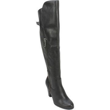 Rialto Women's Violet Over The Knee Boot