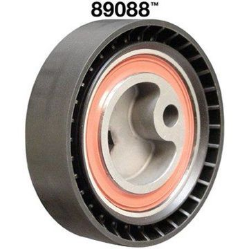 Dayco 89088 Pulley